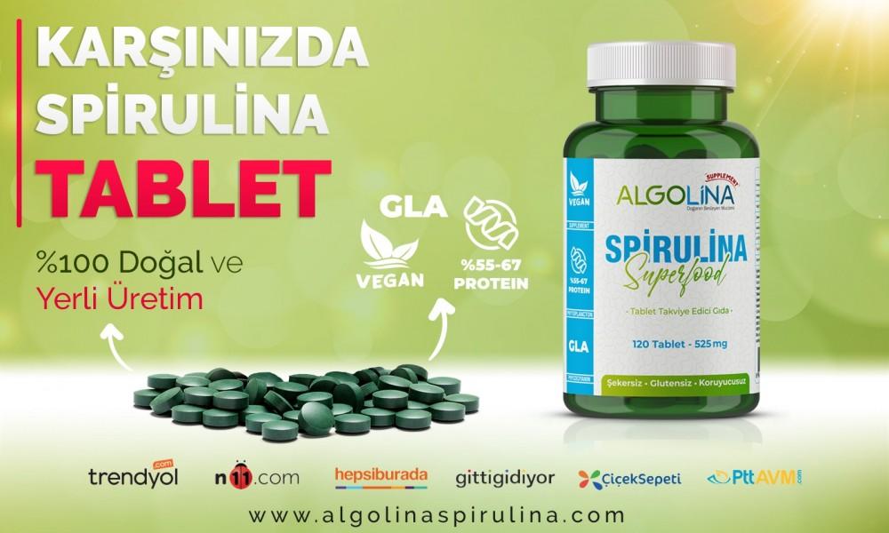 spirulina-tablet